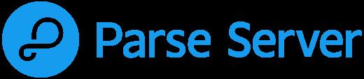 Logo Parse Server